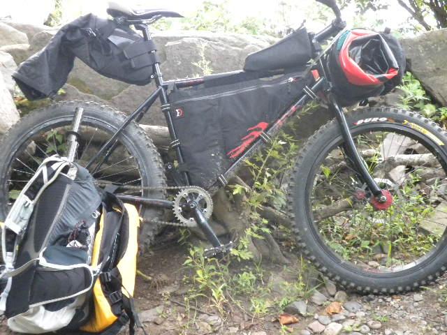 Daily Fat-Bike Pic Thread - 2012-dscn0804.jpg