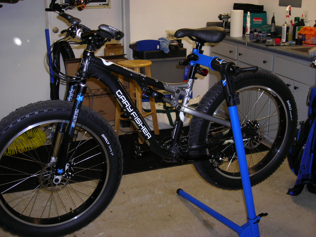 Your Latest Fatbike Related Purchase (pics required!)-dscn0818.jpg