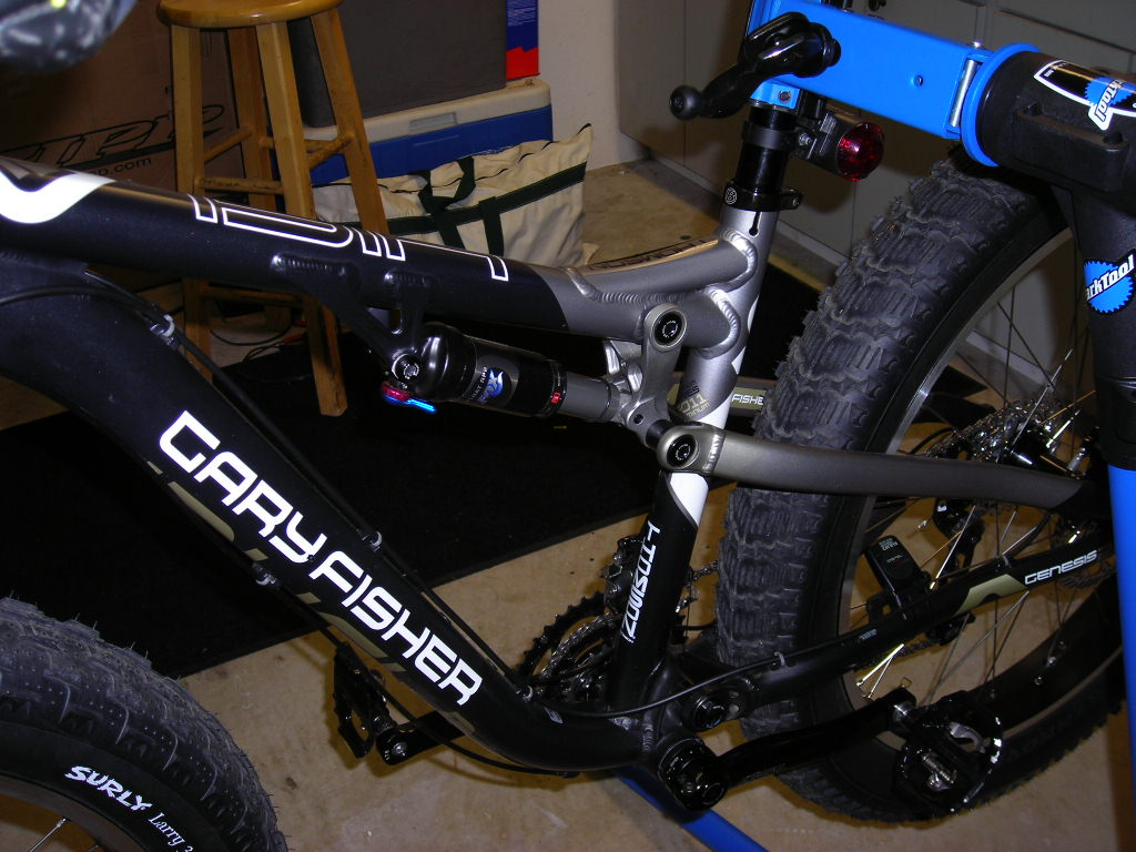 Your Latest Fatbike Related Purchase (pics required!)-dscn0821.jpg