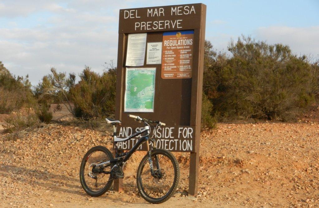 Bike + trail marker pics-dscn0865.jpg