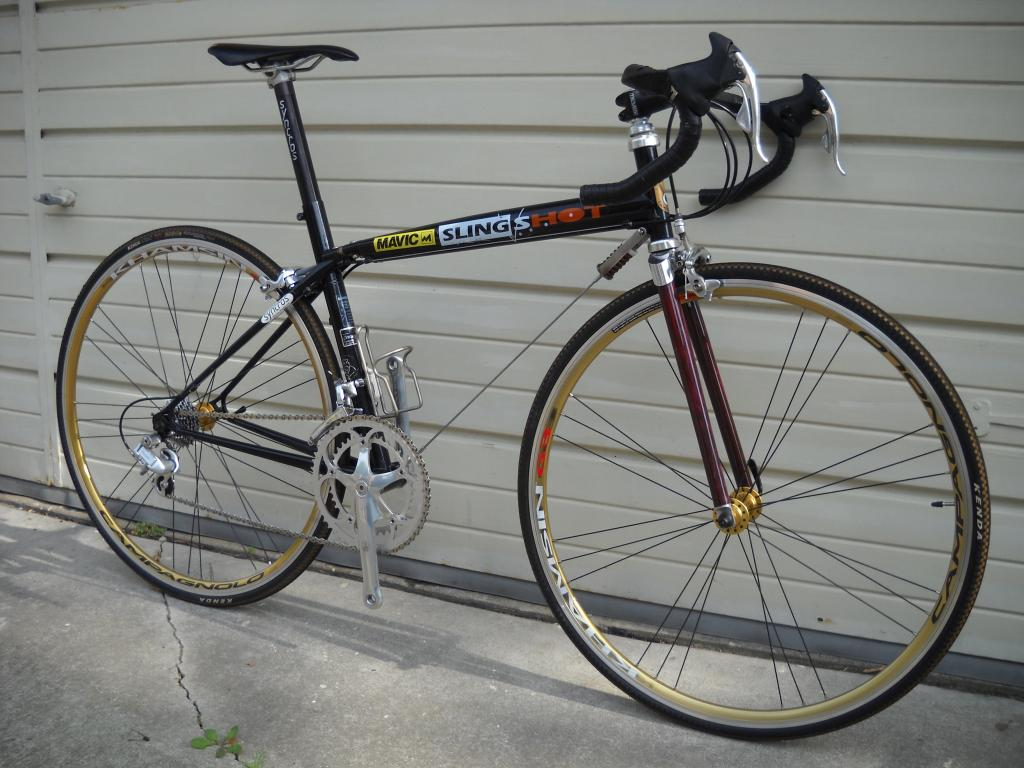Vintage road bike thread!!-dscn0867.jpg