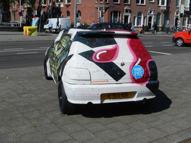 Graffitti....seen any....Post some Pics..-dscn0872.jpg