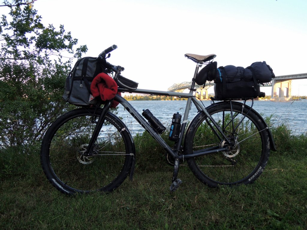 Post your Bikepacking Rig (and gear layout!)-dscn0904.jpg