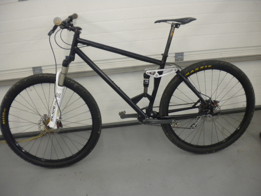 650b full suspension-dscn0951.jpg