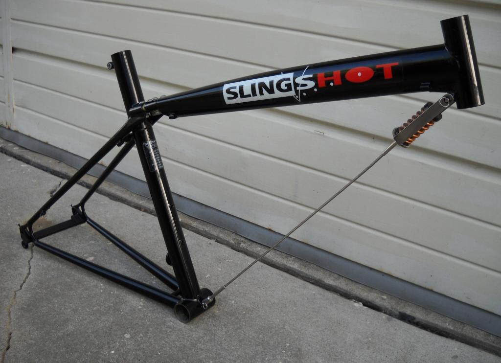 Official Slingshot Bikes Thread-dscn0952.jpg