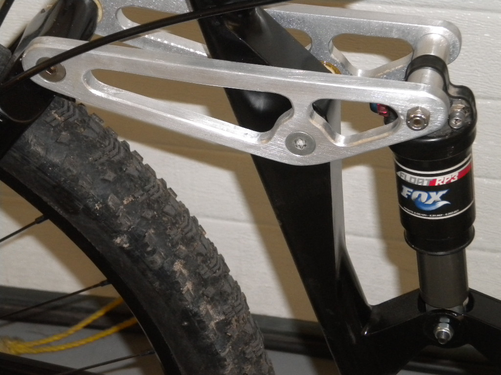 650b full suspension-dscn0956.jpg