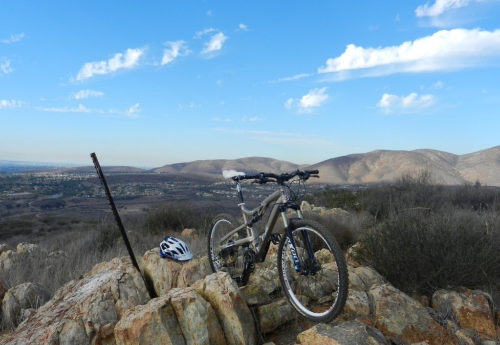 Show us a picture of your 26er MTB that you still use on the trails-dscn0962.jpg