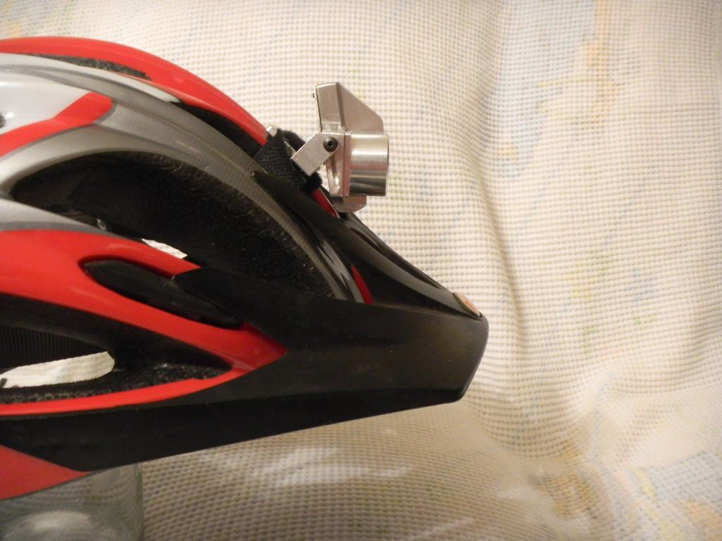 New helmet light started-dscn0963.jpg