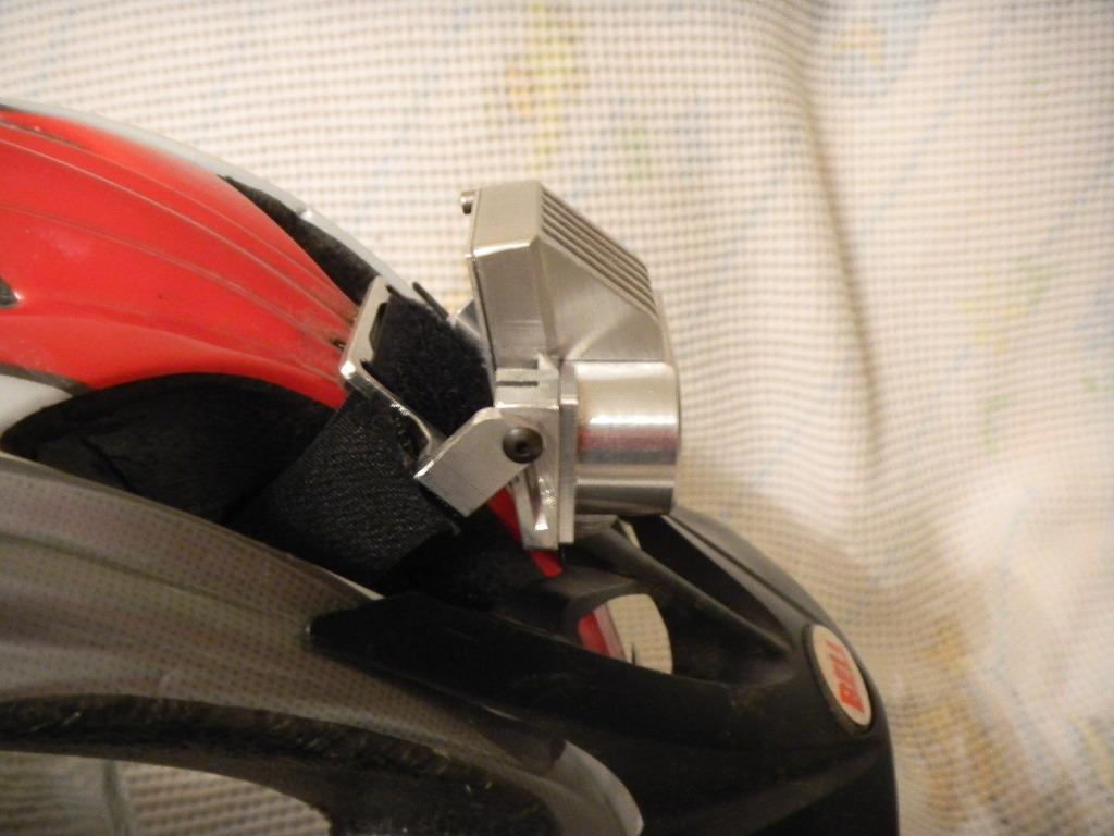 New helmet light started-dscn0966.jpg