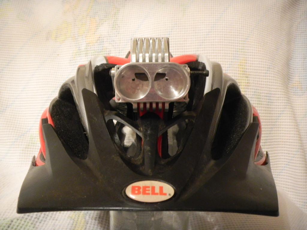 New helmet light started-dscn0968.jpg