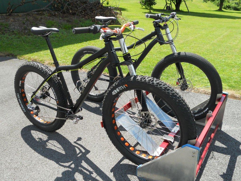 Yeah, I love a nice rack!!-dscn0987.jpg
