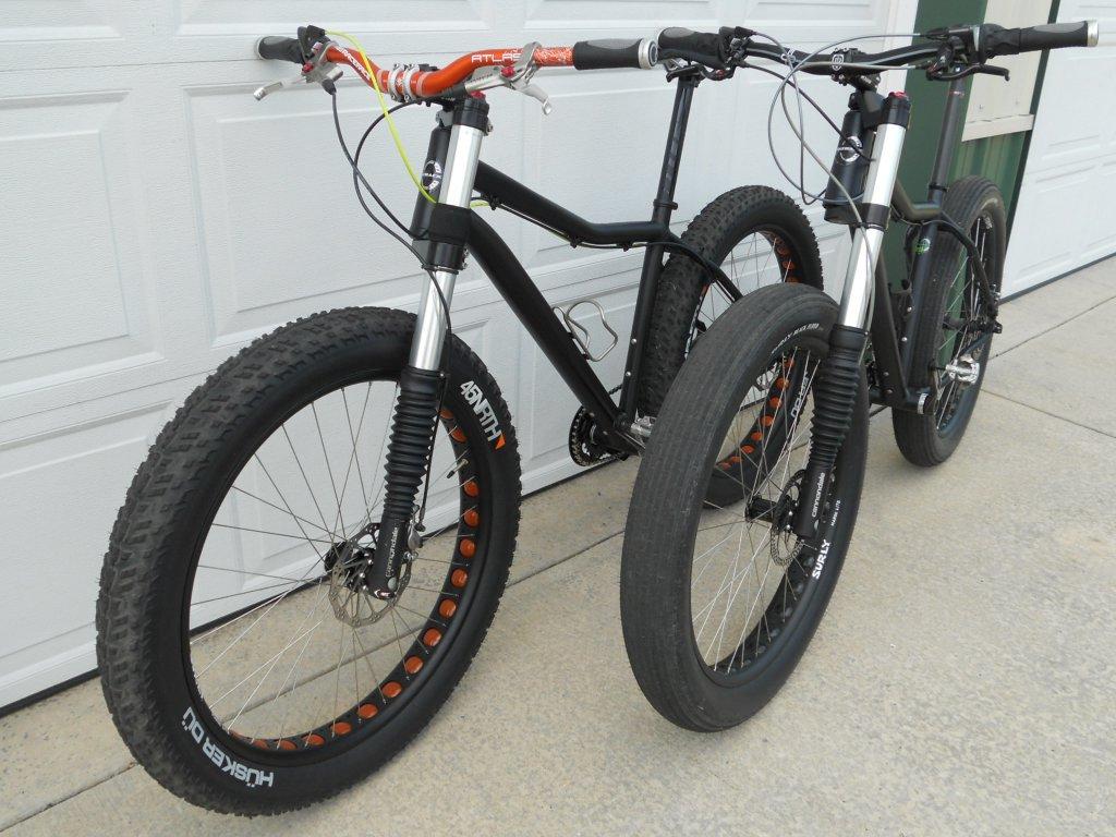 Fat Bike Inverted Forks Are Here!-dscn1003.jpg