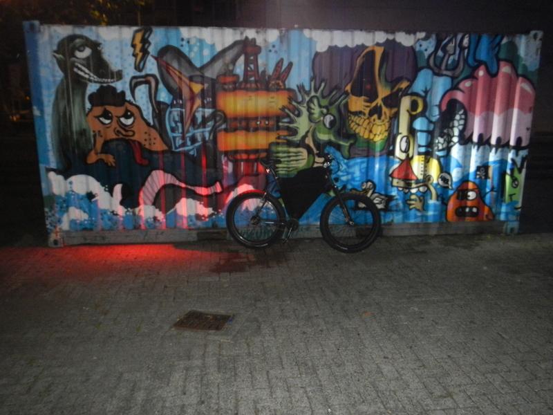 Graffitti....seen any....Post some Pics..-dscn1036.jpg