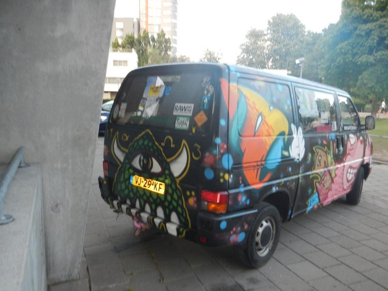 Graffitti....seen any....Post some Pics..-dscn1040.jpg