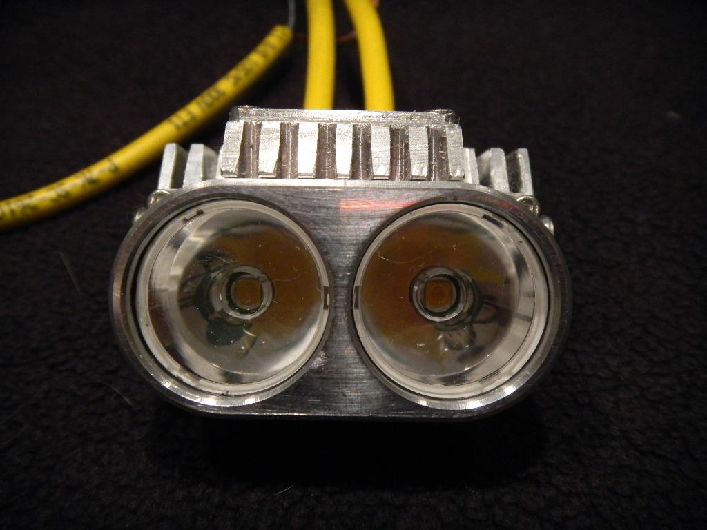 New helmet light started-dscn1058.jpg