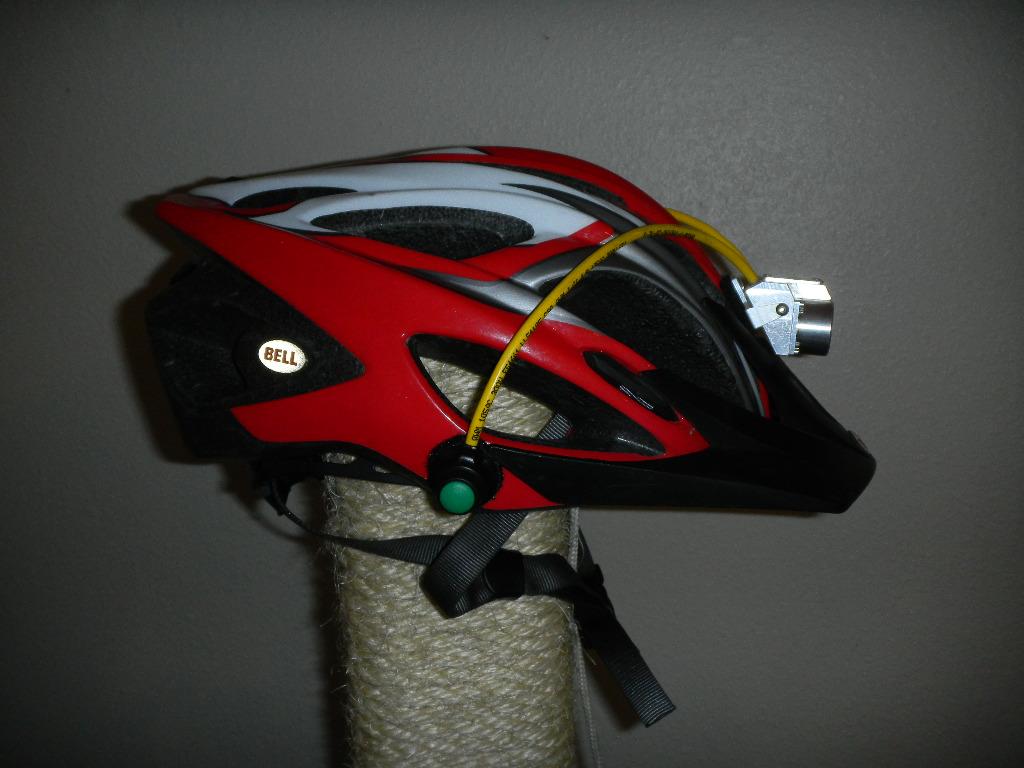 New helmet light started-dscn1065.jpg
