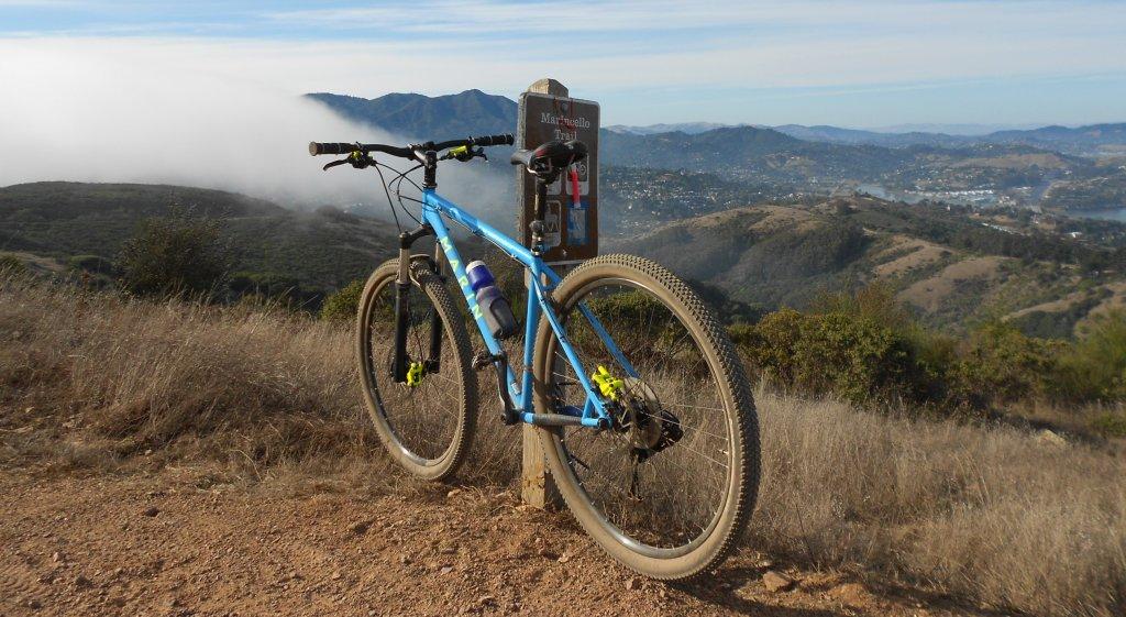 Bike + trail marker pics-dscn1069.jpg