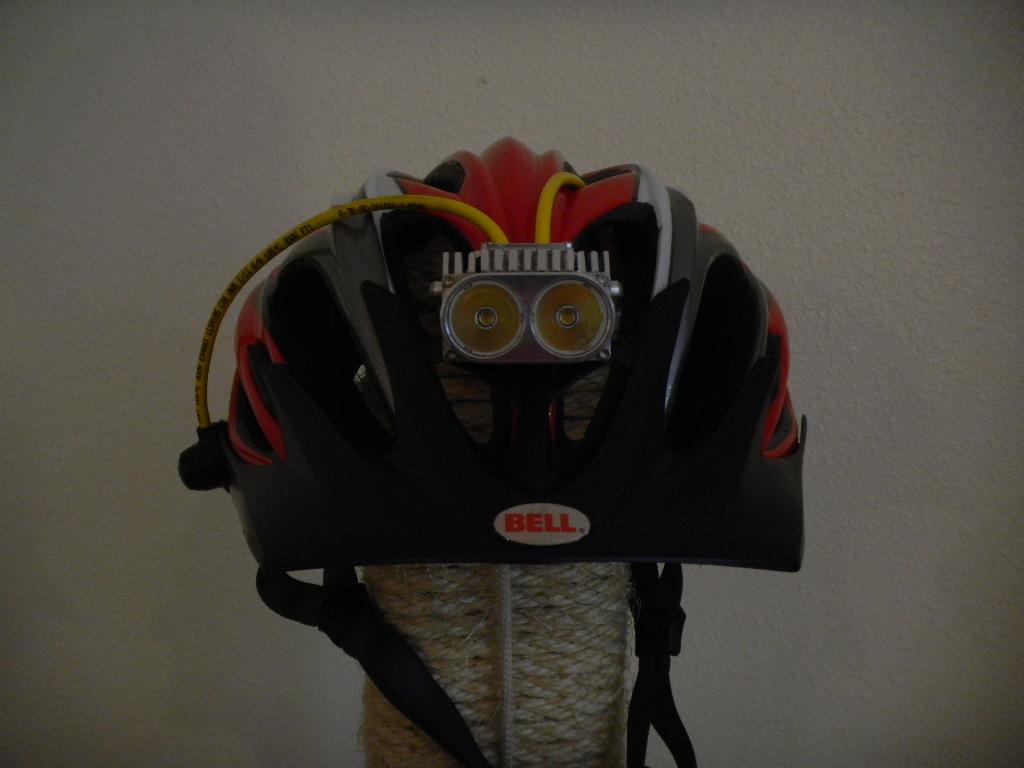 New helmet light started-dscn1072.jpg