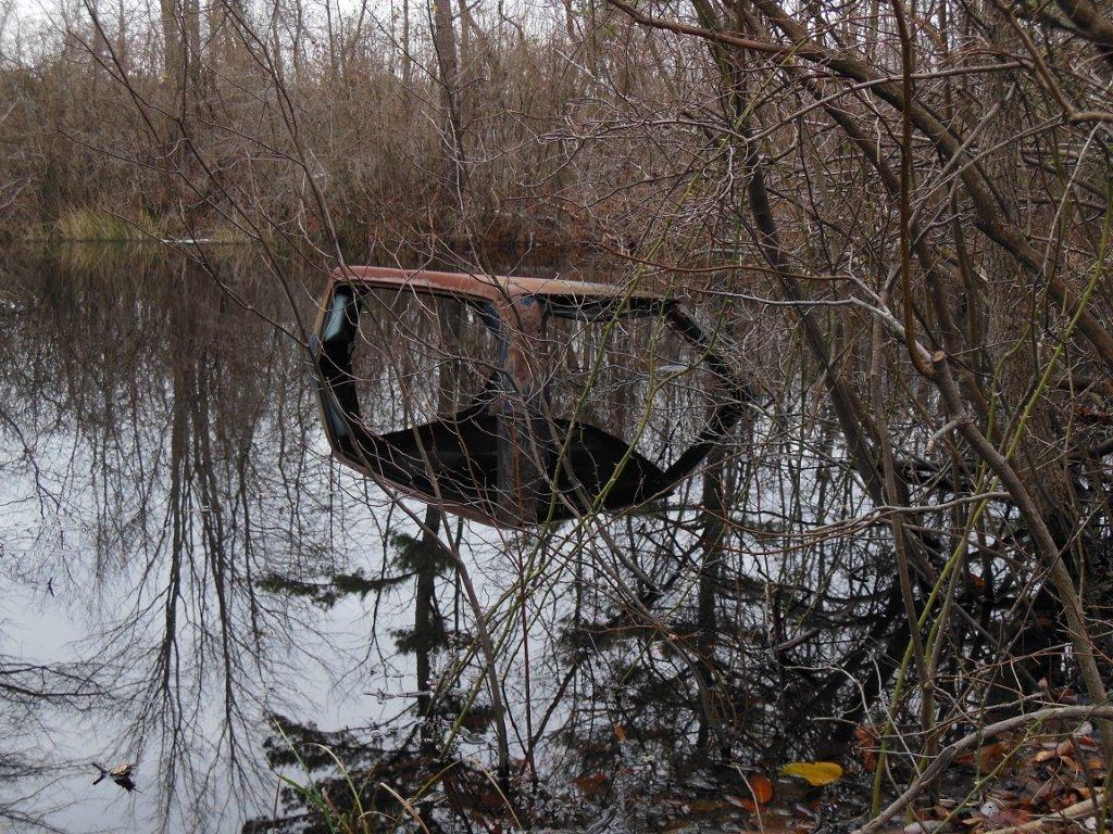 The Abandoned Vehicle Thread-dscn1073r.jpg