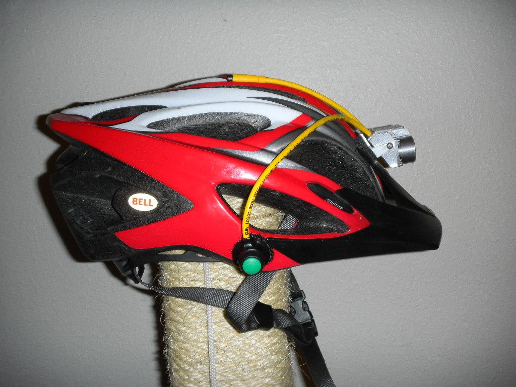 New helmet light started-dscn1077.jpg