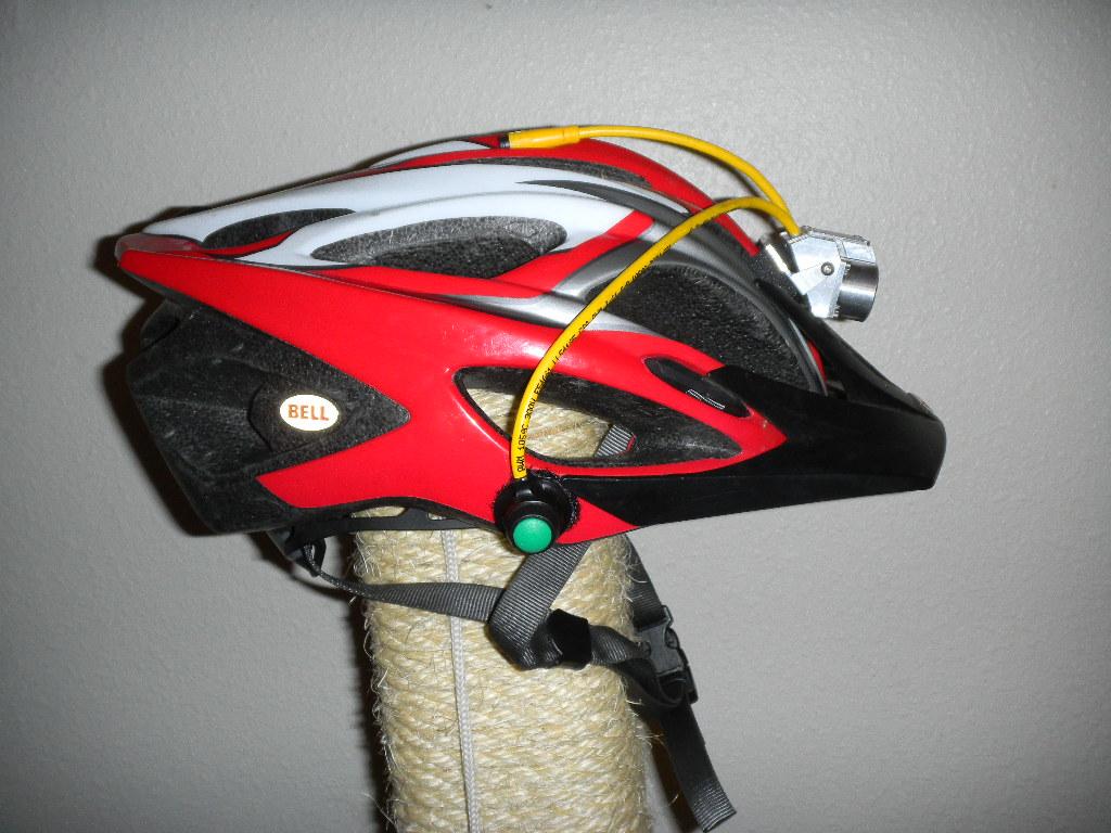 New helmet light started-dscn1079.jpg