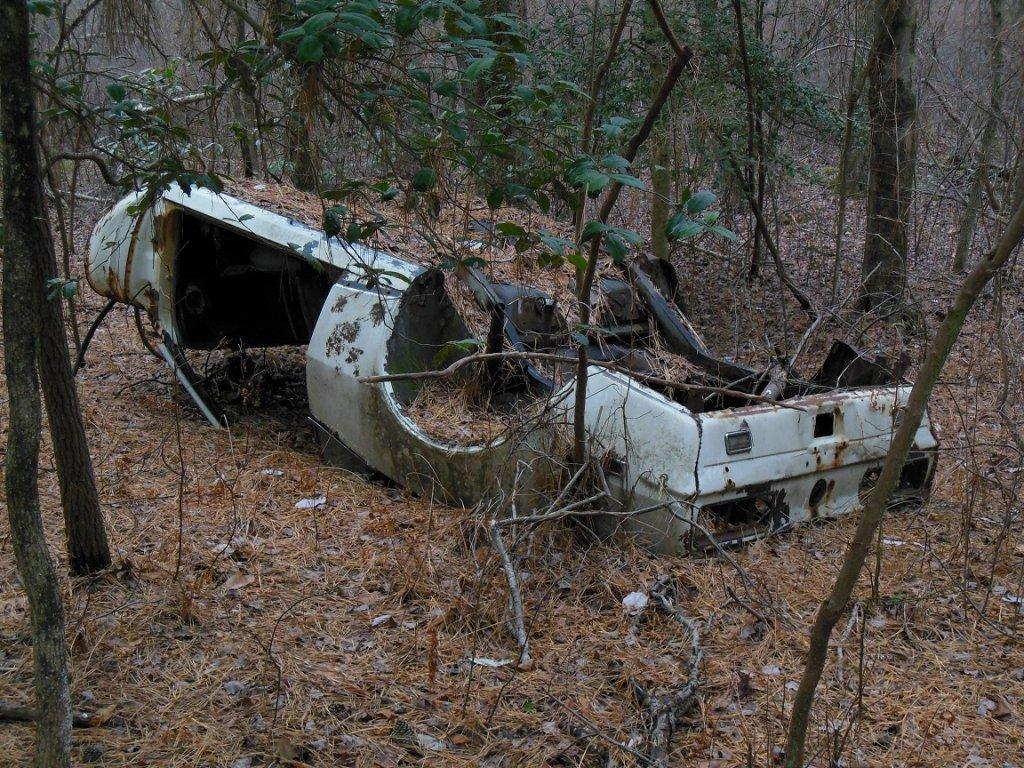 The Abandoned Vehicle Thread-dscn1096r.jpg