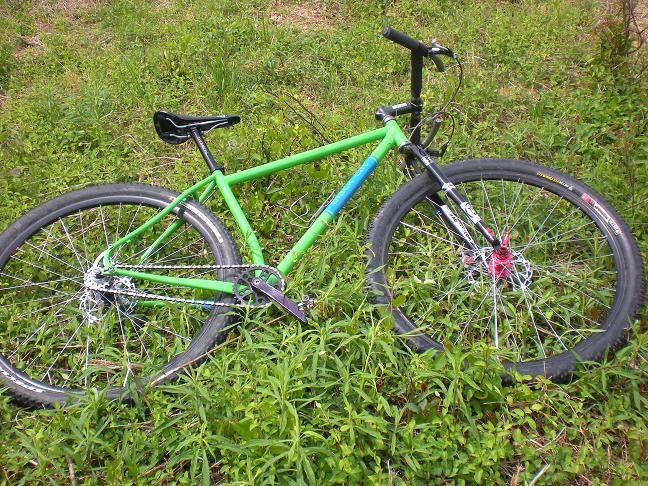 Post pics of your FULLY RIGID SS 29er-dscn1109.jpg