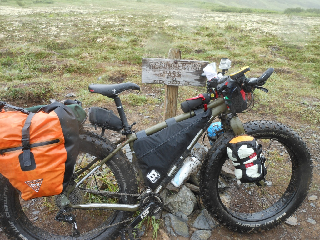 Post your Fat-Bikepacking setup!-dscn1130.jpg