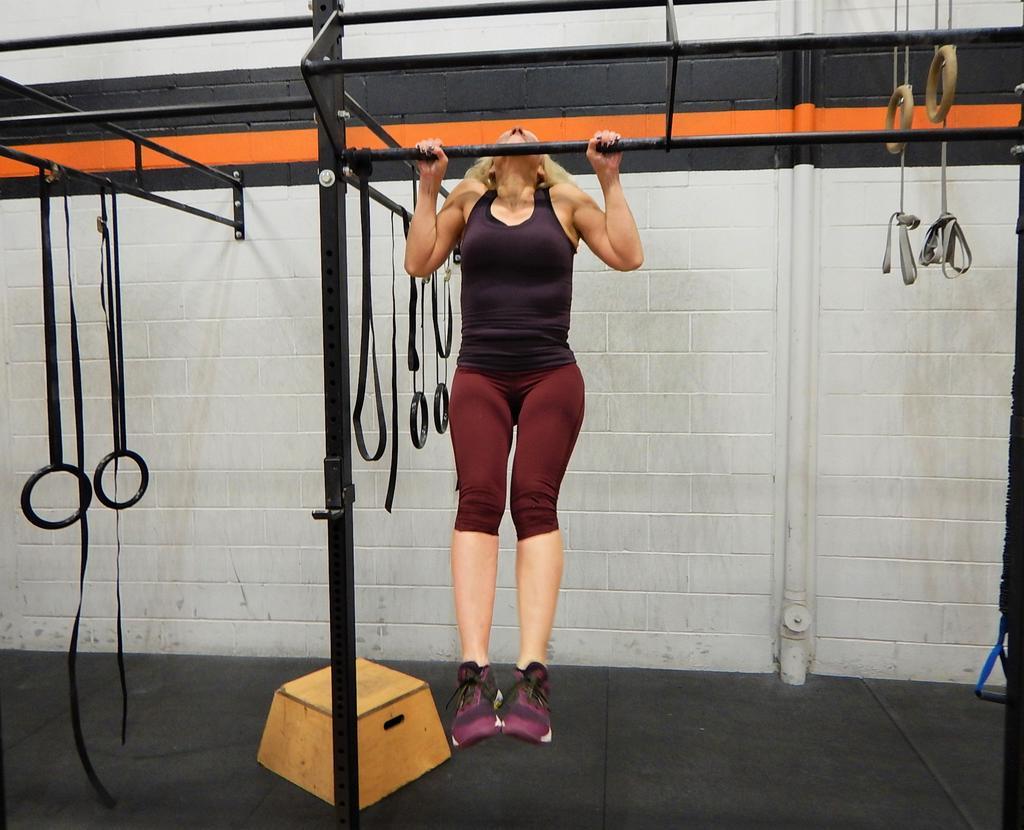 Strength Training-dscn1241.jpg