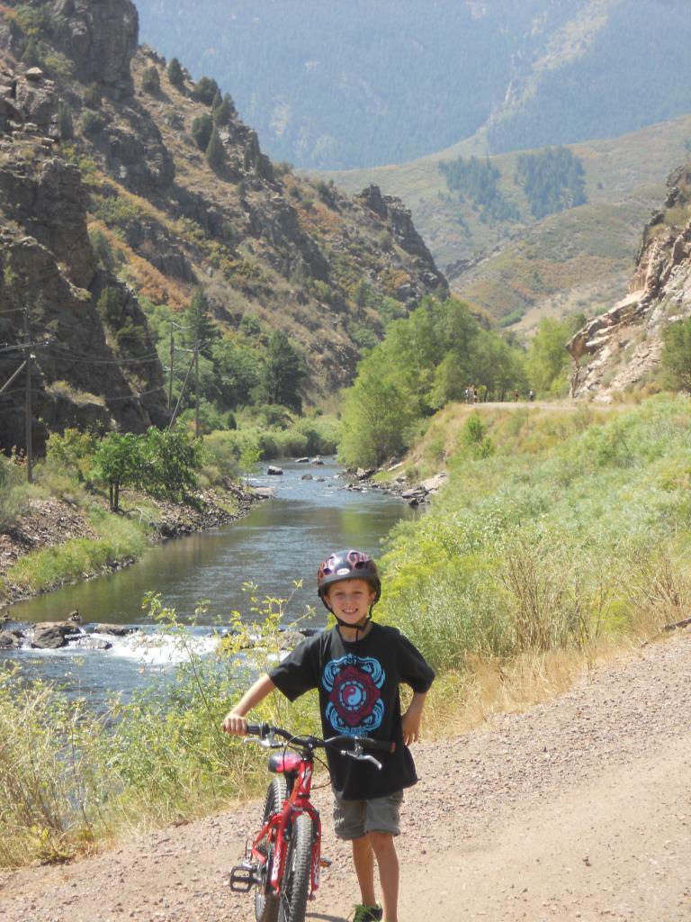 Take a Kid Mtn Biking Day Registration Opens Sat 9/1!!-dscn1243.jpg
