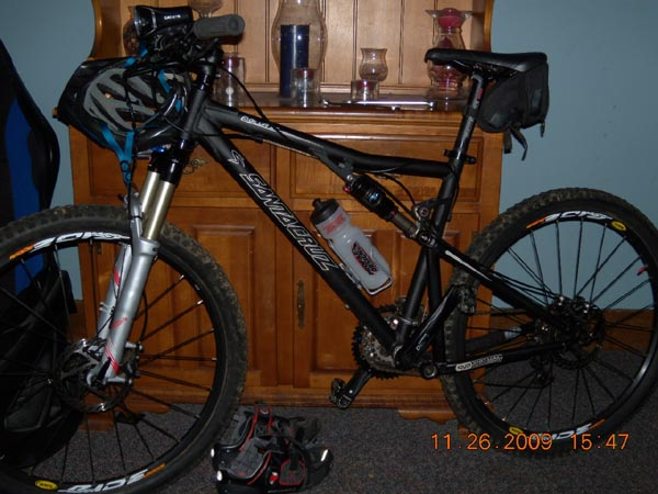 Mass Riders, Post Your Bikes/Where You Ride-dscn1278.jpg