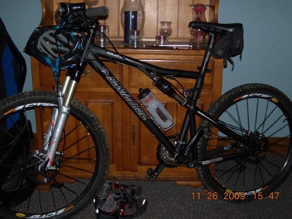 Mass Riders, Post Your Bikes/Where You Ride-dscn1278.jpg