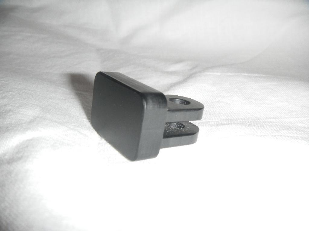 MagicShine GoPro Replacment Mount-dscn1280.jpg