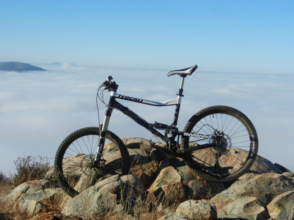 Show us a picture of your 26er MTB that you still use on the trails-dscn1296.jpg