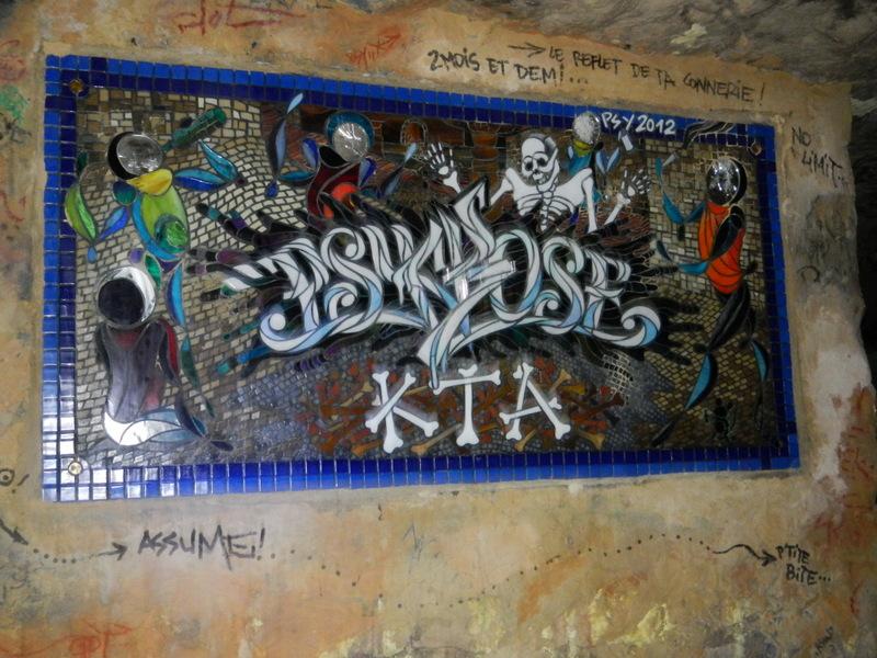 Graffitti....seen any....Post some Pics..-dscn1300.jpg