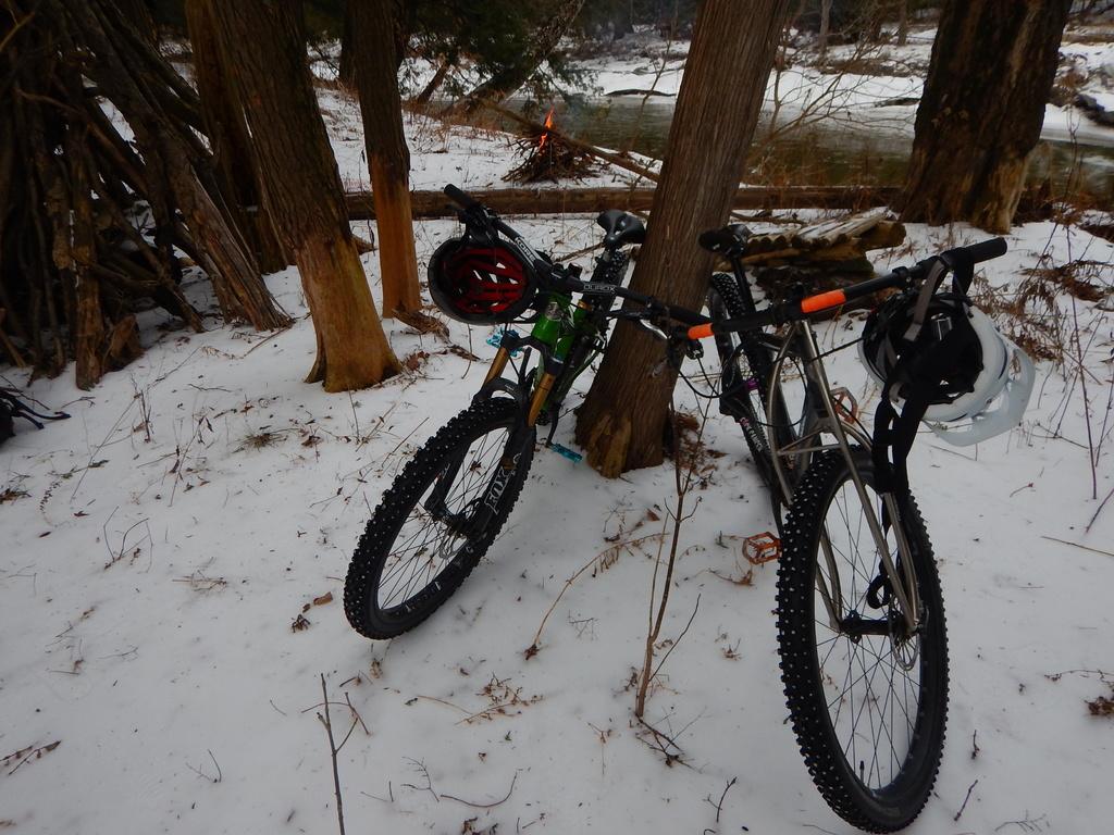 Local Trail Rides-dscn1317.jpg