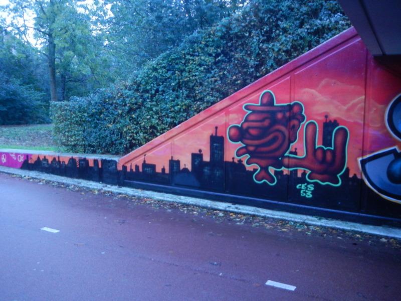 Graffitti....seen any....Post some Pics..-dscn1371.jpg