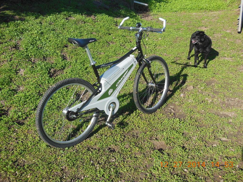 E-Bike Pic Thread-dscn1392-1-.jpg