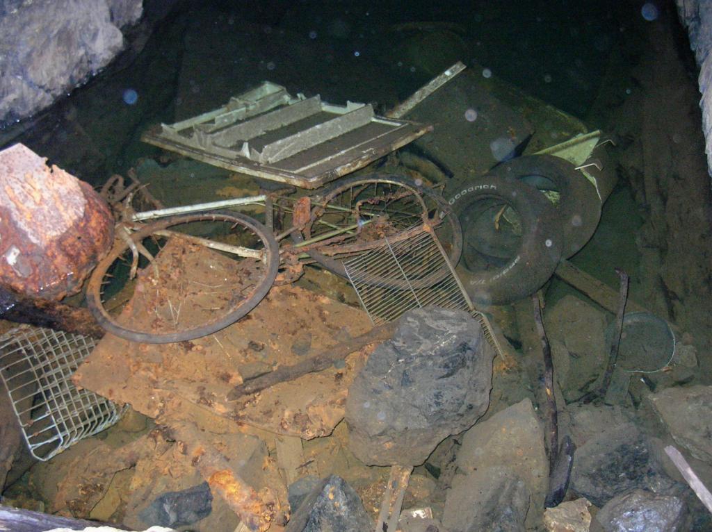 The Abandoned Vehicle Thread-dscn1413.jpg