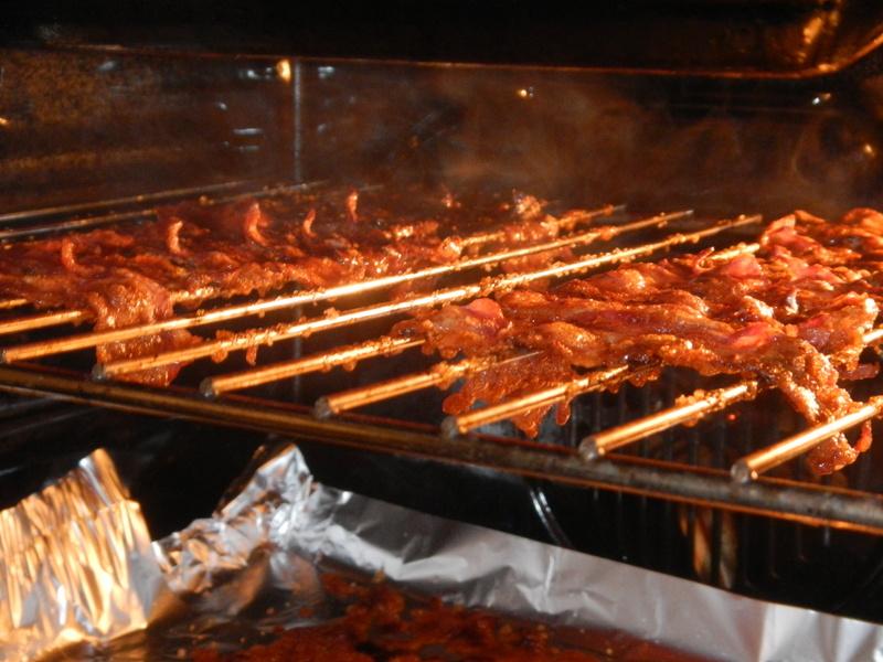 Carnivorous Passion!-dscn1414.jpg