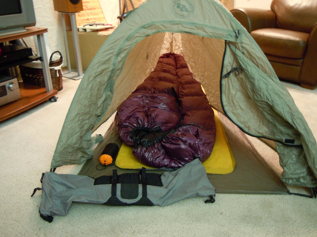 Post your Bikepacking Rig (and gear layout!)-dscn1431.jpg
