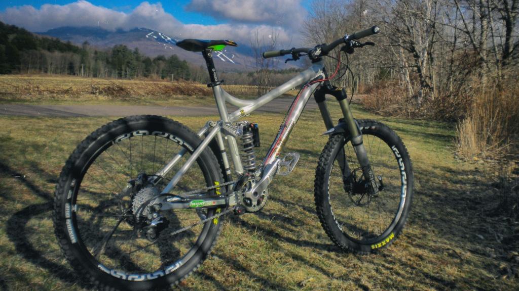Do I need a DH bike to ride DH?-dscn1434.jpg
