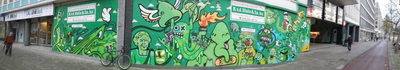 Graffitti....seen any....Post some Pics..-dscn1504.jpg