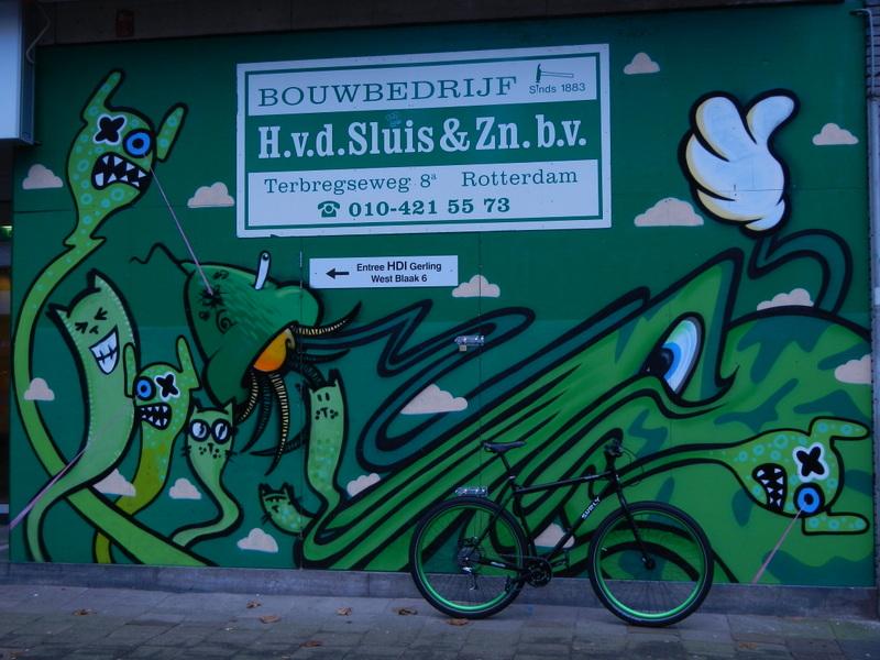 Graffitti....seen any....Post some Pics..-dscn1507.jpg