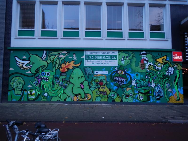 Graffitti....seen any....Post some Pics..-dscn1508.jpg