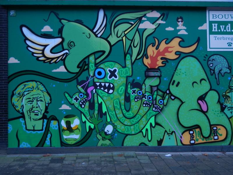 Graffitti....seen any....Post some Pics..-dscn1509.jpg