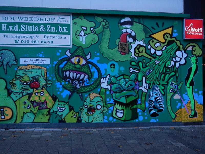 Graffitti....seen any....Post some Pics..-dscn1510.jpg