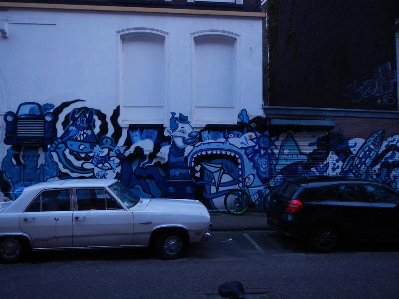 Graffitti....seen any....Post some Pics..-dscn1511.jpg