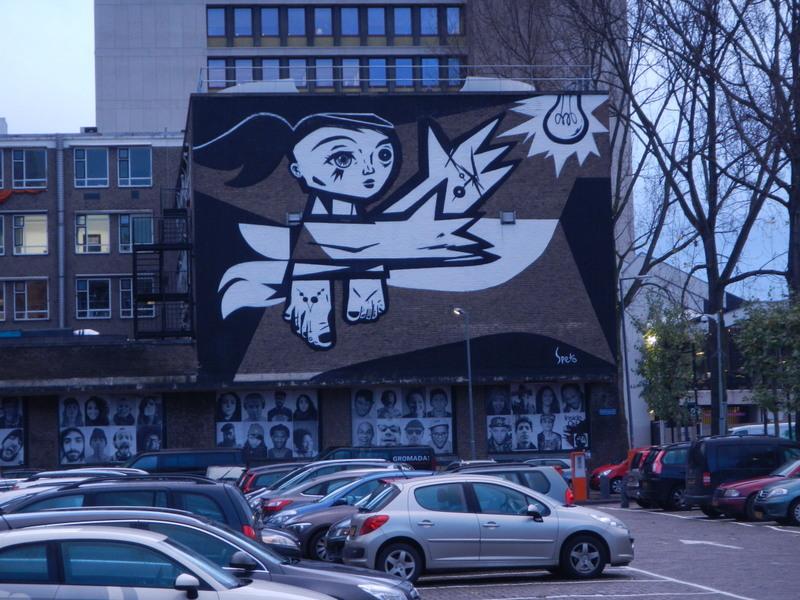 Graffitti....seen any....Post some Pics..-dscn1514.jpg