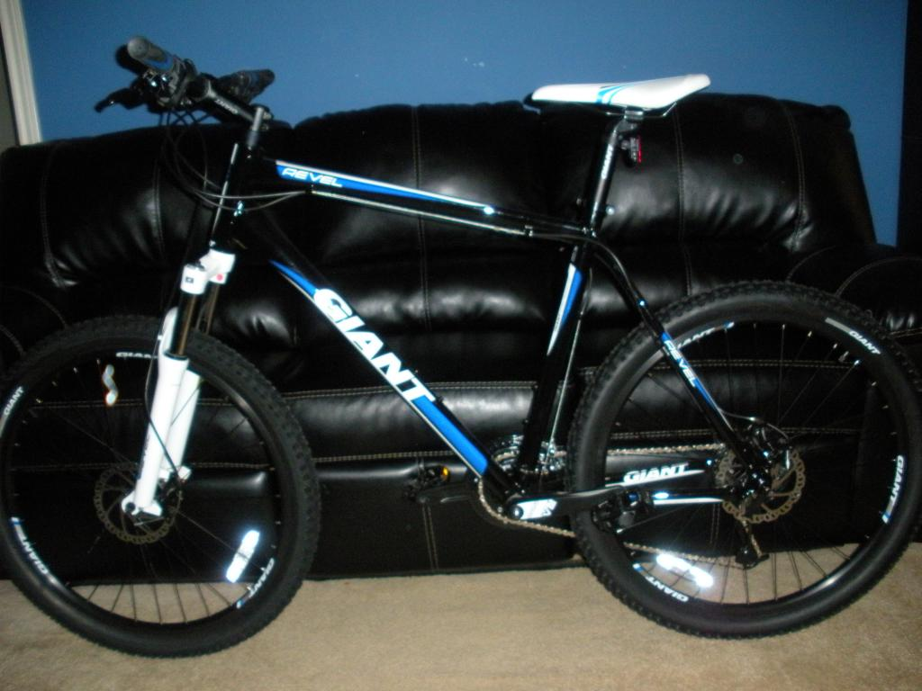 Bike suggestions for big guy-dscn1589.jpg